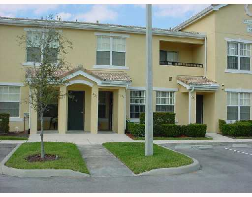 Belmont - Port Saint Lucie, FL Condos for Sale