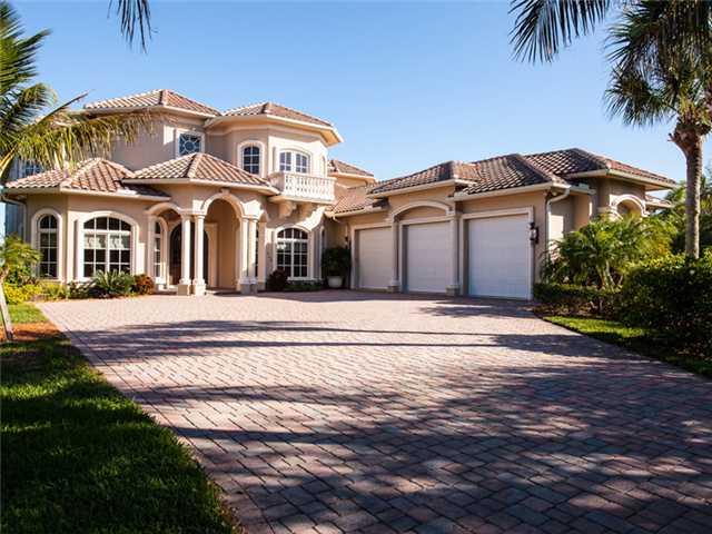 Condos For Sale In Vista Del Mar Vero Beach Florida