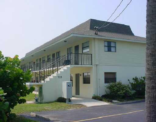 Boardwalk – Fort Pierce, FL Condos for Sale