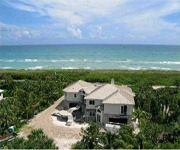 Bon Air Beach Homes for Sale in Hobe Sound, FL