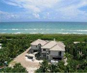 Homes for sale in Bon Air Beach community