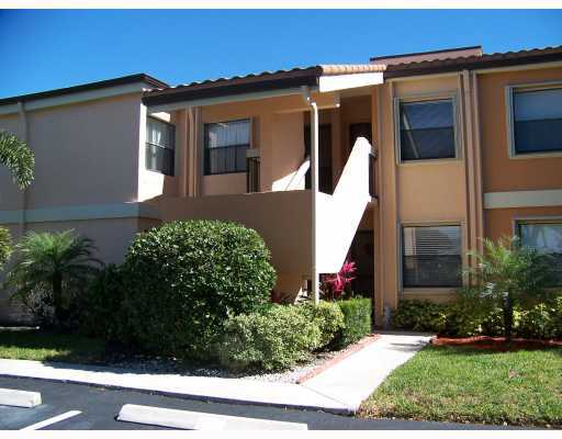 Briarwood Condos Eastpointe Palm Beach Gardens Homes for Sale