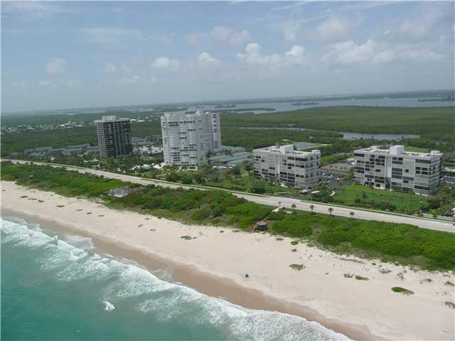 Hutchinson Island Fl To West Palm Beach