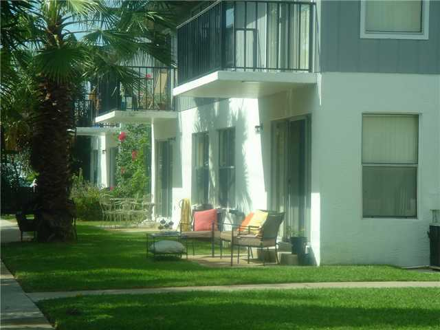 Carlton Villas at Hutchinson Island – Fort Pierce, FL Condos for Sale