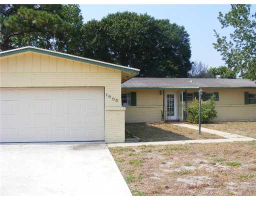 Carolwood Terrace – Fort Pierce, FL Homes for Sale