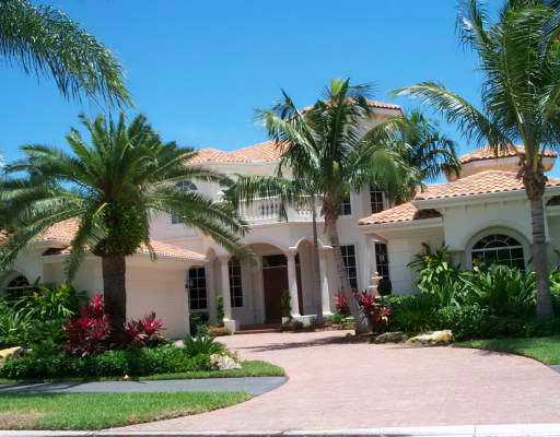 casseekey island homes for sale in jupiter