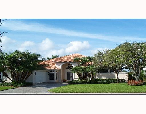 Charing Cross at Ballantrae - Port Saint Lucie, FL Homes for Sale