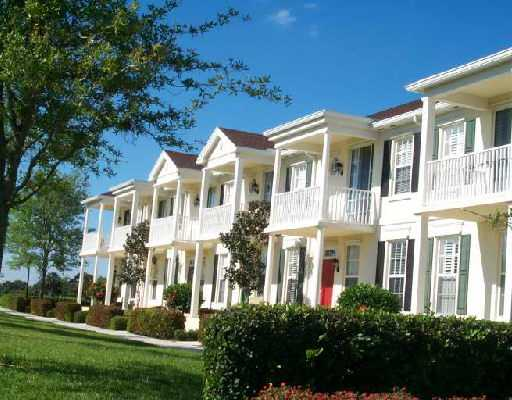 Properties For Sale By The Court In Broward