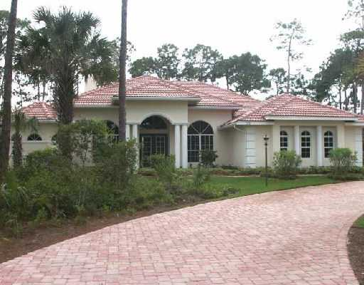Charleston Oaks - Port Saint Lucie, FL Homes for Sale