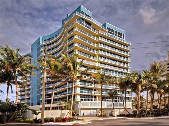 Coconut Grove Residences Condos - Fort Lauderdale, FL Condos for Sale