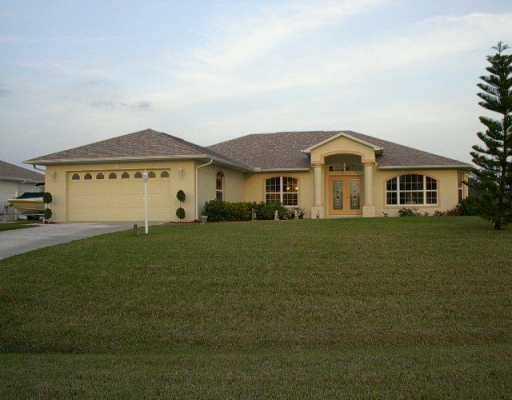 Palm Harbor Homes For Sale >> Sebastian Real estate | View Sebastian Neighborhoods | Homes For Sale