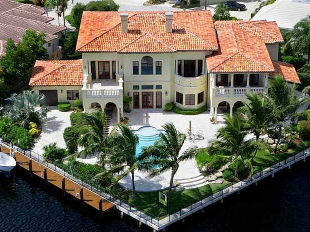 Coral Ridge - Fort Lauderdale, FL Homes for Sale
