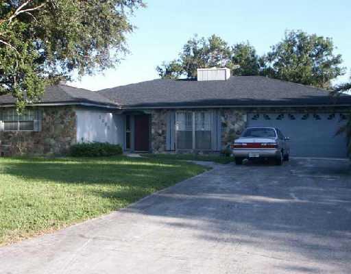 Cortez Estates – Fort Pierce, FL Homes for Sale