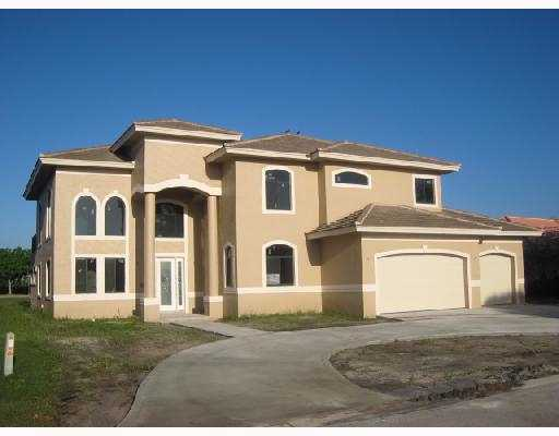 Country Club Estates – Port Saint Lucie, FL Homes for Sale