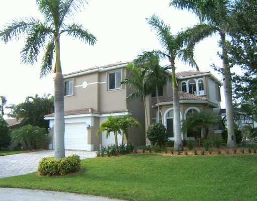 Shady Oaks Lane North Palm Beach Fl