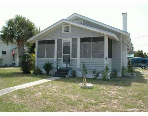 Cramers Addition – Fort Pierce, FL Homes for Sale