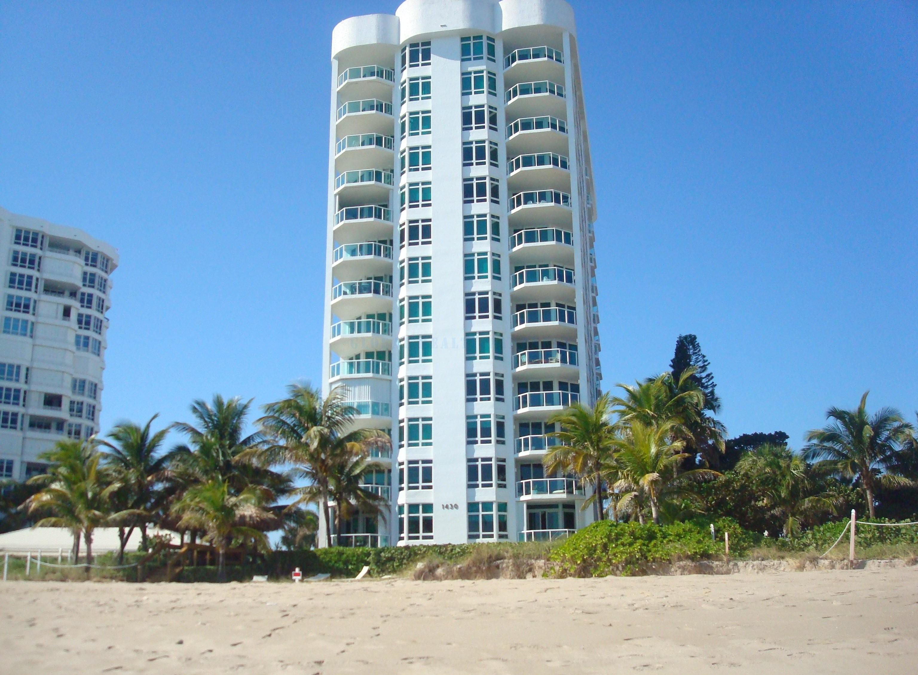 Cristelle Cay - Lauderdale-by-the-Sea, FL Condos for Sale