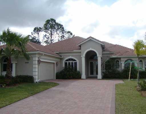 Cypress Point at PGA Village - Port Saint Lucie, FL Homes for Sale
