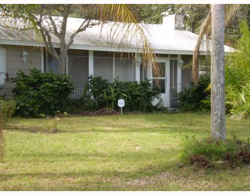 Deal TM Prop – Fort Pierce, FL Homes for Sale