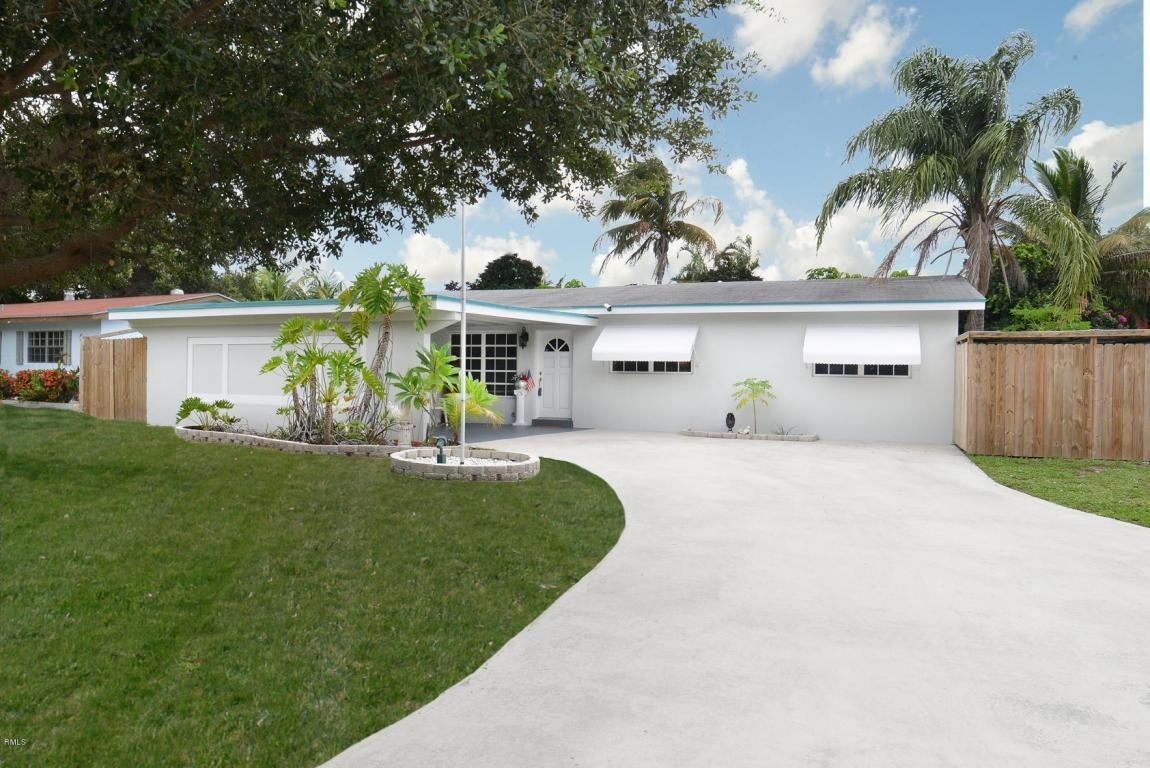 Deerfield Beach Estates - Deerfield Beach, FL Homes for Sale