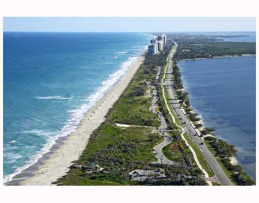 Diamond Sands Hutchinson Island Homes for Sale