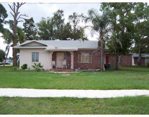 Dreamland Park – Fort Pierce, FL Homes for Sale