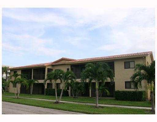 Ekali Place Condos - Deerfield Beach, FL Condos for Sale