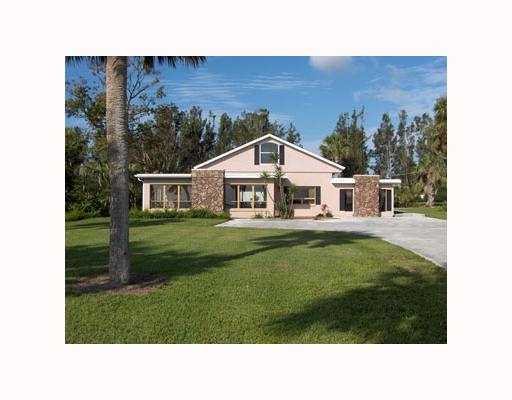 Fort Pierce Real Estate