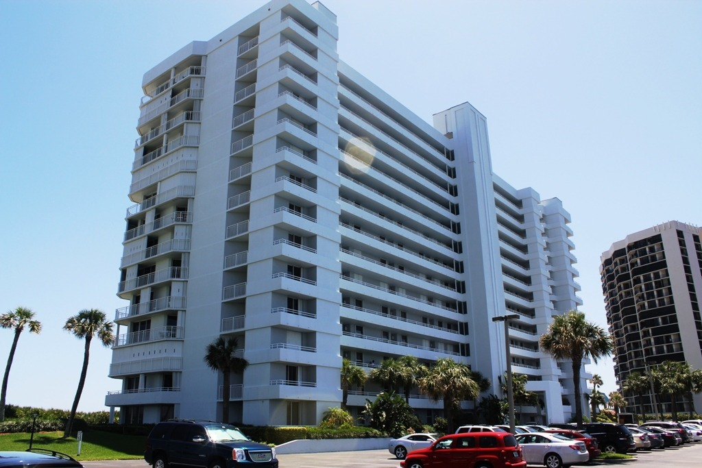Empress Hutchinson Island Condos for Sale