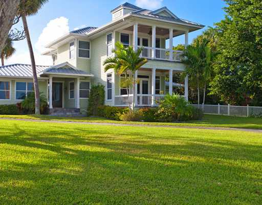 Enquist – Fort Pierce, FL Homes for Sale