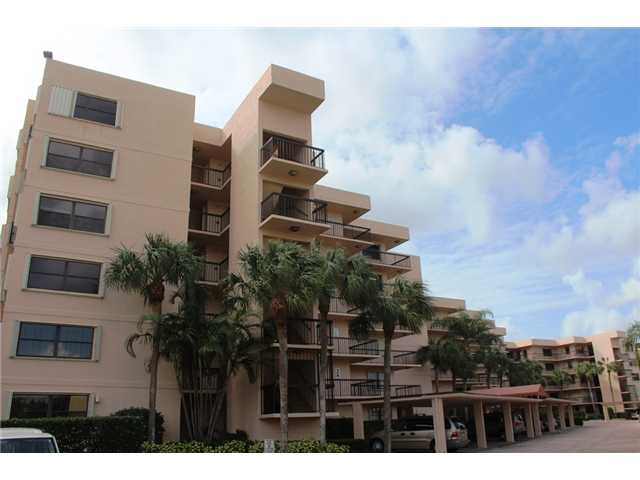 everglades condos for sale in north palm beach