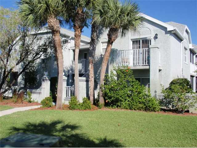Evergreen at Port St Lucie - Port Saint Lucie, FL Condos for Sale