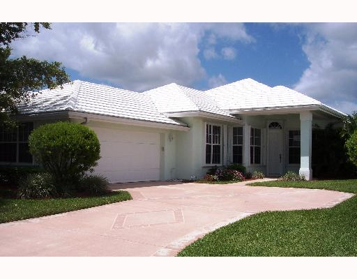Fairway Isles at St Lucie West - Port Saint Lucie, FL Homes for Sale