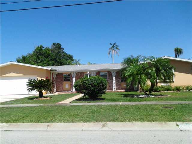 Fairway Point - Port Saint Lucie, FL Homes for Sale
