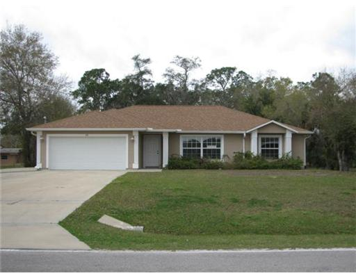 fellsmere town homes for sale in fellsmere