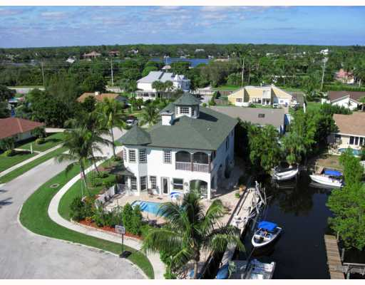 Image result for Fernwood creek jupiter fl