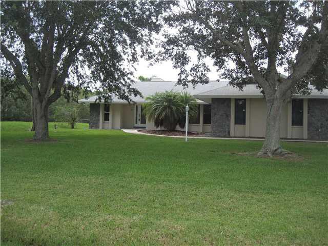Fleetwood Acres – Fort Pierce, FL Homes for Sale