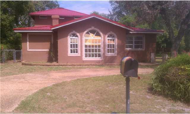 Florence M Hatchers – Fort Pierce, FL Homes for Sale
