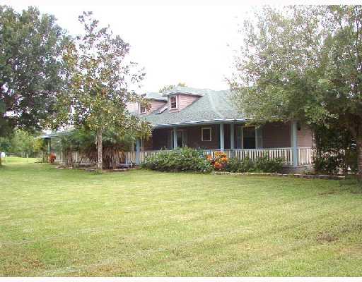 Fort Pierce Gardens – Fort Pierce, FL Homes for Sale