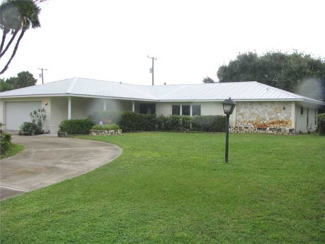 Fort Pierce Shores – Fort Pierce, FL Homes for Sale