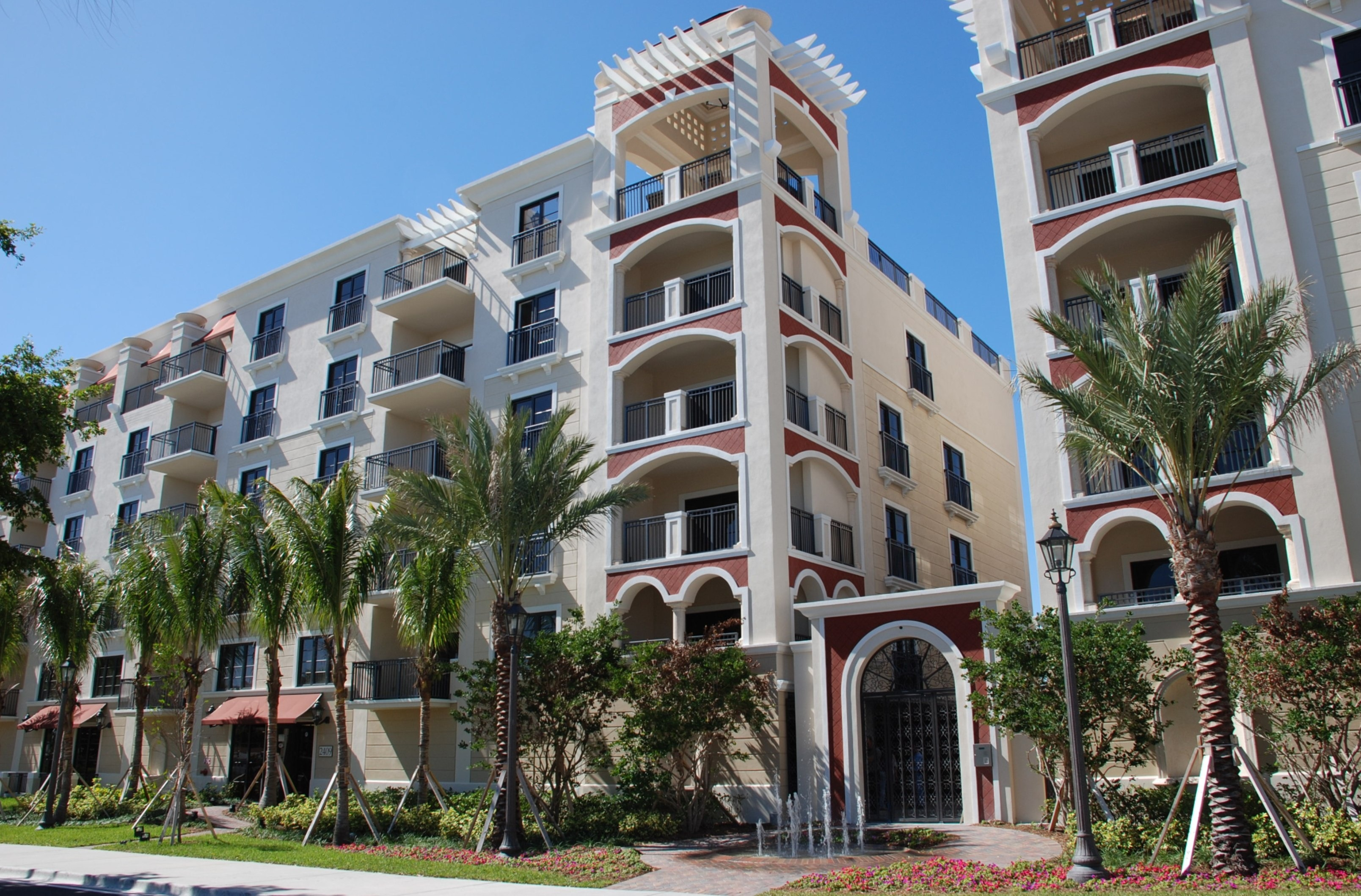 Fountains Condos - Fort Lauderdale, FL Condos for Sale