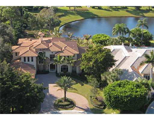 Frenchmans Creek Homes For Sale Palm Beach Gardens Real Estate