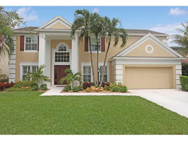 Palm Beach Gardens Homes For Sale | Palm Beach Gardens Real Estate