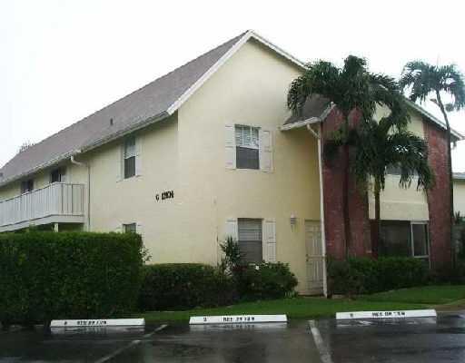 Gardenway Condos For Sale Palm Beach Gardens Real Estate