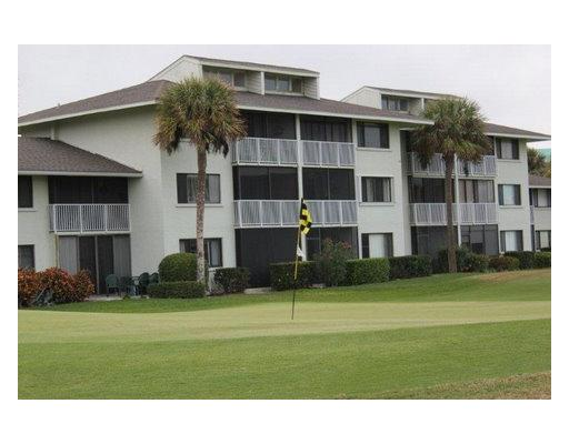Perfect Drive Golf Villas at PGA Village - Port Saint Lucie, FL Condos for Sale