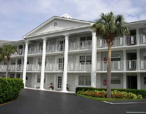 Greenbrier Juno Beach Condos for Sale