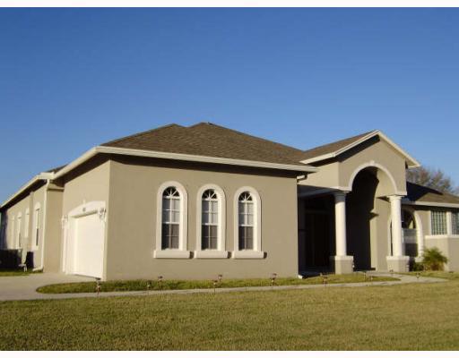 Hartman Heights – Fort Pierce, FL Homes for Sale