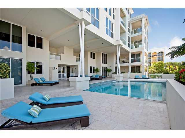 Hemingway Condos - Deerfield Beach, FL Condos for Sale