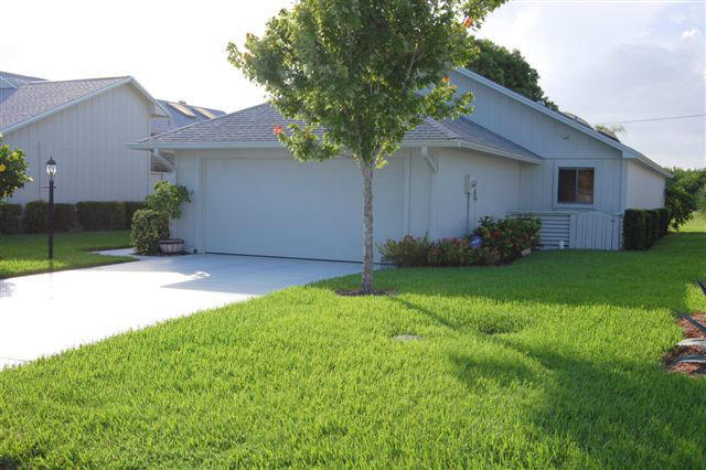 Heritage Ridge Hobe Sound Homes For Sale