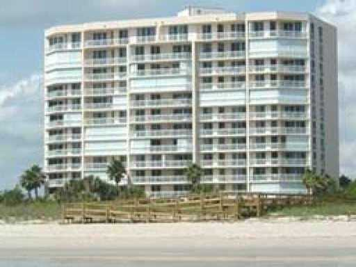Hibiscus by the Sea - Fort Pierce, FL Condos for Sale